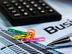 The Importance of Business Economics