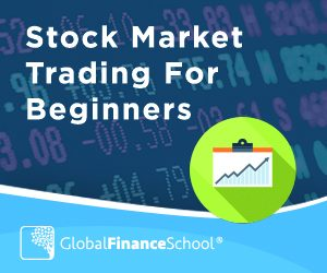 Stock market trading for beginnesrs