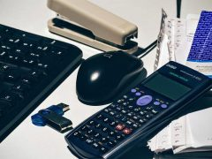 Accounting Careers and Online Accounting Degree