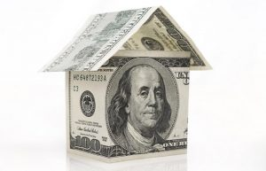 Finance Made Easy Through Option of Bad Debt Homeowners Loans